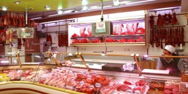 """El Gobierno pidió """"abstenerse de consumir"""" carne por el aumento del precio"""