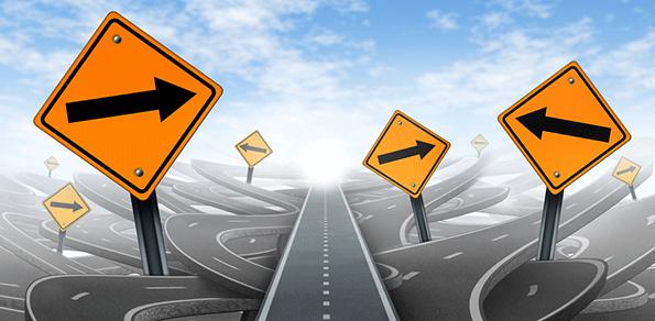 Algunas razones por los que no estás obteniendo suficiente tráfico en tu blog