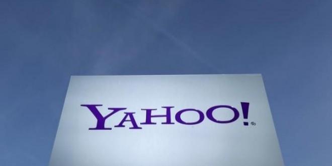 El final de Yahoo! esta cerca