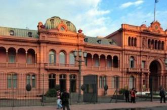 Anunciaron un acuerdo por seis meses para el sector petrolero de Chubut