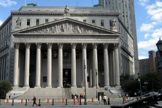 Argentina propuso a los holdouts una quita del 25% sobre el total de la deuda