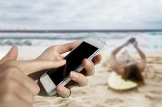 Aseguran que en marzo los usuarios de celulares verán mejoras en el servicio