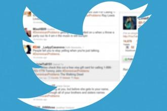 Cambio de época: Twitter permitirá cambios en el timeline de sus usuarios