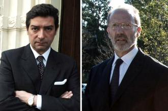 Corte: elogios del oficialismo y oposición a la decisión de enviar los pliegos al Senado