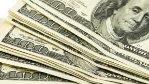 Dólar avanzó a $15,11 y Blue se despegó al trepar hasta $15,30