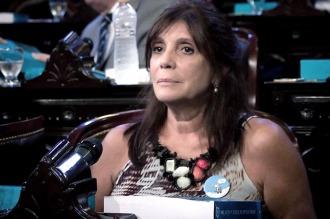 """Desde el kirchnerismo duro calificaron de """"traidores"""" a Bossio y Romero"""