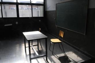 Docentes porteños rechazan la oferta y amenazan con no iniciar las clases