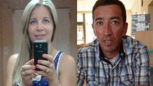 Intendente fue amenazado antes de asesinato de su esposa