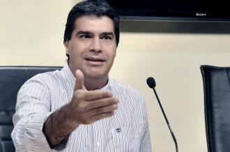 Intendentes peronistas se reúnen para acordar una estrategia común