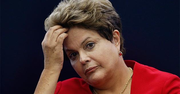 Investigan a siete empresas que trabajaron en campaña de Dilma
