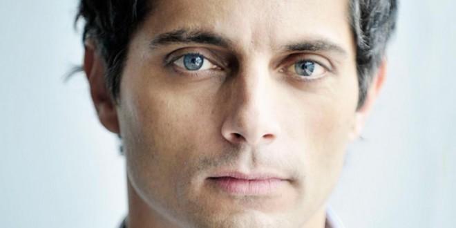 El conmovedor relato de Joaquín Furriel sobre su ACV