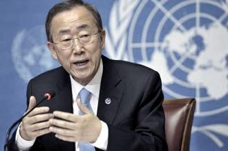 La ONU defiende la tregua en Siria, pese a las violaciones y denuncias de la oposición