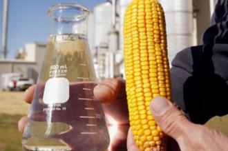 La importancia del bioetanol para producir naftas