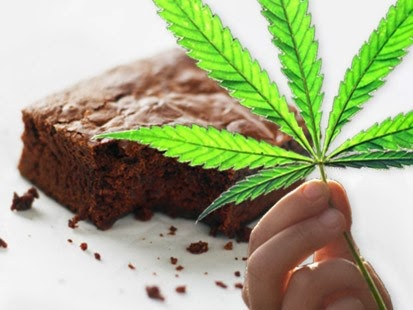 Un hallazgo inesperado: Las verdaderas consecuencias del consumo de marihuana