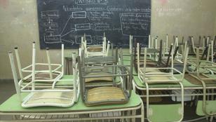 María Eugenia Vidal ofreció un aumento de 21% y los docentes bonaerenses lo rechazaron