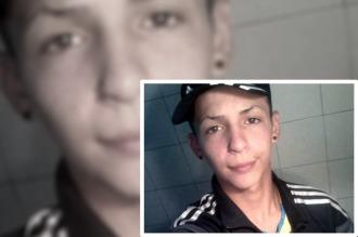 Murió el chico que estaba internado grave tras recibir un ladrillazo en la cabeza