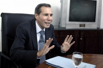 Palmaghini retiene la causa por la muerte de Nisman y espera que declare Stiuso