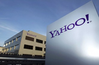 Por las millonarias pérdidas, Yahoo también cerrará sus oficinas en Buenos Aires