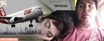 Qué pasa si una persona muere durante un vuelo
