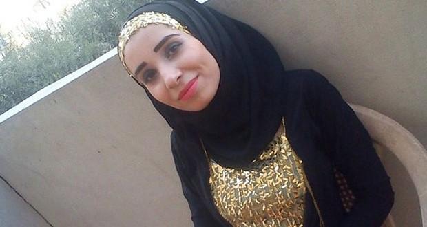 La mujer que desafió al ISIS en Facebook y murió en el intento