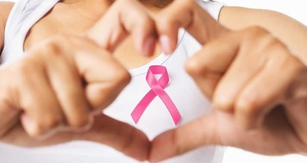 Síntomas del cáncer que no puedes desconocer