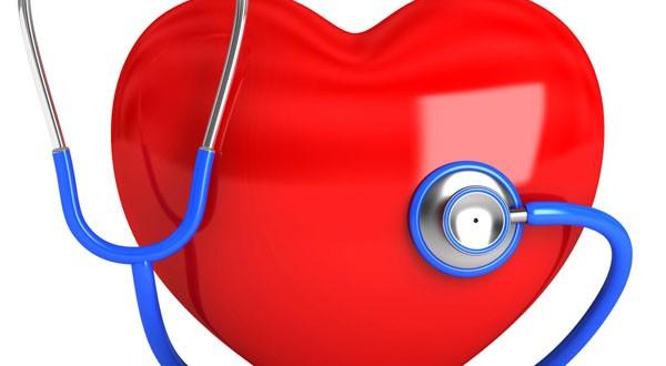Sintiomas que indican problemas en el corazón