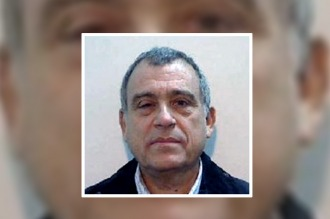 Stiuso ya lleva siete horas declarando en la causa por la muerte de Nisman