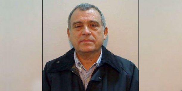 Stiuso regresó a la Argentina para declarar en el caso Nisman