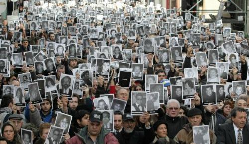 AMIA: Interpol ratifica vigencia de alertas rojas sobre iraníes acusados