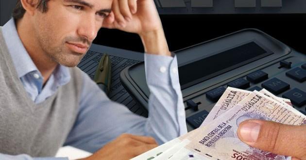 Cómo queda el salario de bolsillo tras los cambios en Ganancias