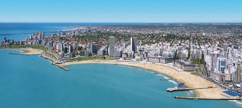 60 De Ocupaci N En Mar Del Plata Para La Primera Quincena