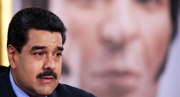 Venezuela: Devaluación de 37% y tarifazo en naftas de 6.000%
