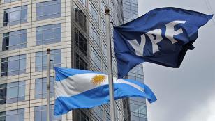 YPF apelará y no entregará el contrato firmado con Chevron