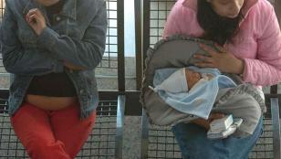 Asignaciones: el tope será de 60 mil pesos por familia