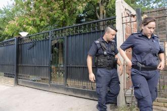 Fiesta clandestina: se niegan a declarar los imputados por la muerte de una joven