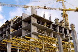Los desarrollos inmobiliarios se financian en pesos aún tras la salida del cepo