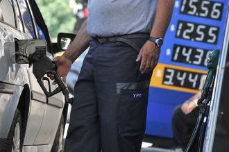 AFIP excluyó deudas por el impuesto a combustibles del plan de facultades de pago
