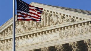 Acuerdo con fondos buitre: la Corte de NY lo pone en peligro