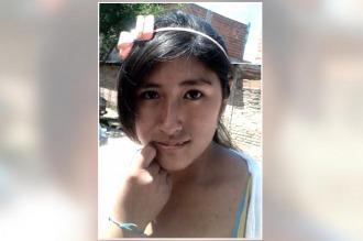 Buscan a una adolescente de 15 años desaparecida hace nueve días en Flores