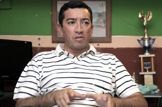 Cámara del Crimen confirmó a la jueza que procesó a intendente de La Calera