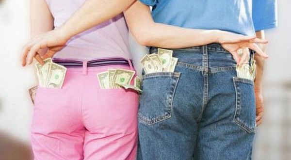 Cómo administrás el dinero según tu signo