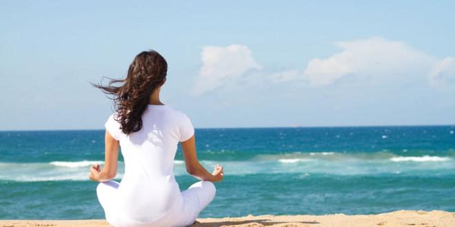 Cómo eliminar el karma negativo de tu vida y atraer el positivo