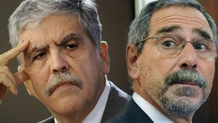 Corrupción en Brasil: conexión argentina en el Lava Jato