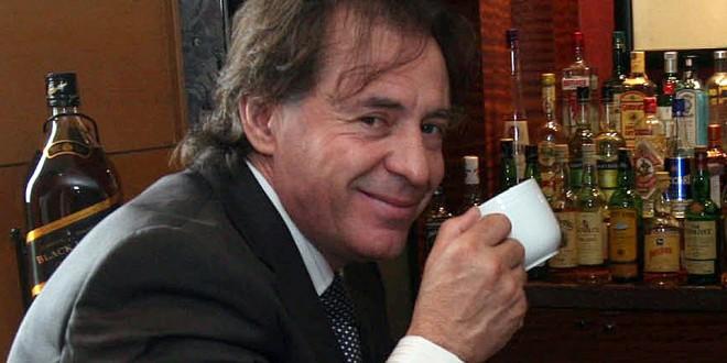 Cristobal López se quedó con $300 millones de aportes de sus empleados