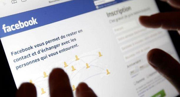 Descubre si tu pareja te es infiel con este truco en Facebook