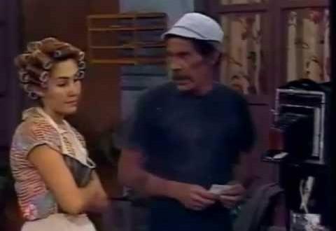 Doña Florinda reveló que Don Ramón era adicto a las drogas