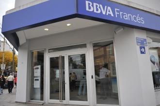 El Banco Central anunció que todas las cajas de ahorro serán gratuitas