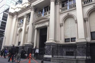 El Gobierno vuelve a tomar fondos con la licitación de Bonar 2018 y 2020