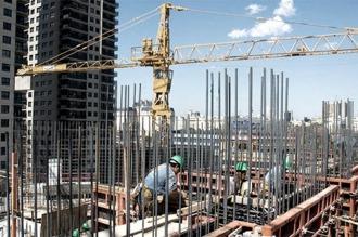 El presidente de la Cámara Argentina de la Construcción teme nuevos despidos