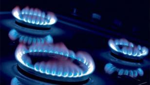 En los próximos días se anunciarán subas en las tarifas de gas